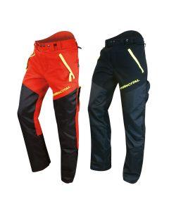 CERVIN | Pantalon de protection - FRANCITAL