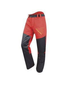 PRIOR MOVE PRO | Pantalon de protection - FRANCITAL