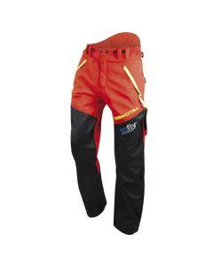 CERVIN PRO | Pantalon de protection - FRANCITAL