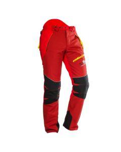 SESTRIÈRE PRO | Pantalon de protection - FRANCITAL