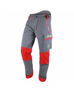 HÉLIOS | Pantalon de protection - FRANCITAL