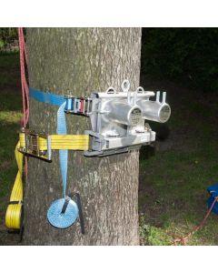 Système de freinage KIT DUO FTC