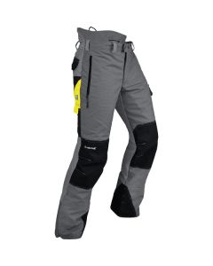 GLADIATOR II | Pantalon de protection - PFANNER