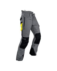 GLADIATOR | Pantalon de protection - PFANNER