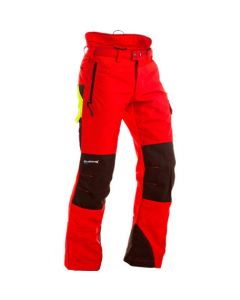 GLADIATOR VENTILATION | Pantalon de protection - PFANNER