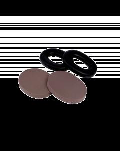 Kit Hygiène pour X5 - 3M PELTOR