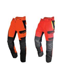 INFINITY | Pantalon de protection - SOLIDUR