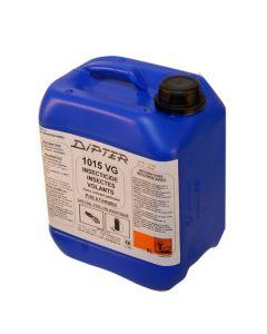 1015 VG 5L | Insecticide liquide, base végétale, frelons asiatiques et insectes volants - DIPTER