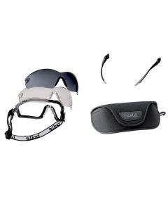 KIT COBRA | Kit lunette-masque - BOLLÉ