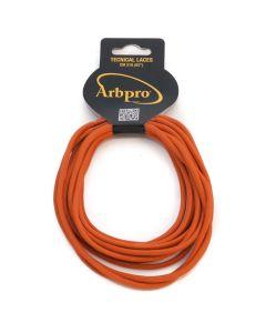 Lacets pour chaussures CLIP'N STEP - ARBPRO