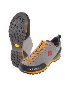 LEAF WATERPROOF Chaussure - WOODU