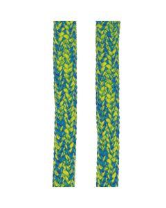 LIGNUM Ø 12,5 mm | Corde de rappel - vrac - Cousin