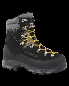 LOGGER GTX RR | Chaussures de protection - ZAMBERLAN