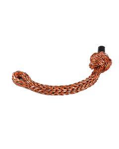 MANILLE TEXTILE | Pour câble Sequorope - COUSIN