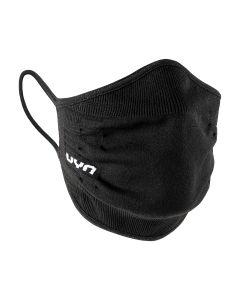 COMMUNITY MASK | Masque de protection noir - UYN