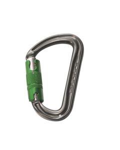 SHADOW | Mousqueton 3 Lock - DMM