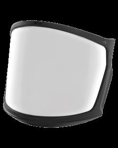 Ecran de protection transparent pour ZENITH PL KASK