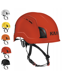 ZENITH PL casque de protection KASK