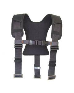 Bretelles de confort, pour ARB'O Néofeu