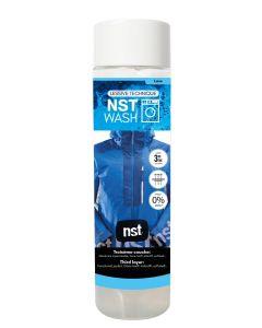 Lessive technique NST WASH.