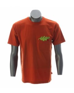 OAK | T-shirt - WOODU