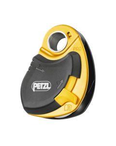 PRO | Poulie bloqueur  - PETZL