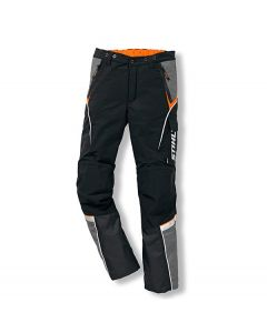 ADVANCE X LIGHT | Pantalon de protection classe 1 - STIHL