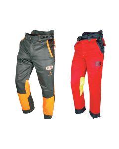 AUTHENTIC | Pantalon de protection - SOLIDUR