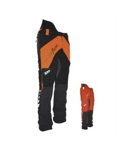 BREATHEFLEX | Pantalon de protection - ARBORTEC