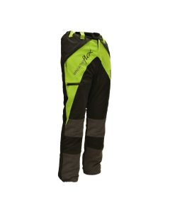 BREATHEFLEX | Pantalon sans protection - ARBORTEC