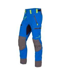 Pantalon non protégé BREATHEFLEX PRO - ARBORTEC - pour élagueurs