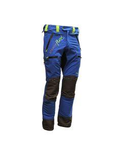 BREATHEFLEX PRO | Pantalon sans protection - ARBORTEC