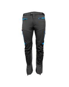 AMBASSADOR LINE | Pantalon de travail - TEUFELBERGER