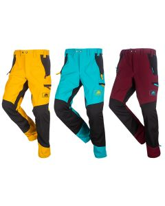 GECKO | Pantalon de travail - SIP PROTECTION