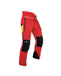GLADIATOR VENTILATION | Pantalon de protection - PFANNER