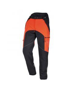 HERMES | Pantalon de protection - FRANCITAL