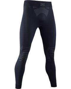 INVENT | Pantalon - X-Bionic