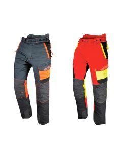COMFY | Pantalon de protection - SOLIDUR
