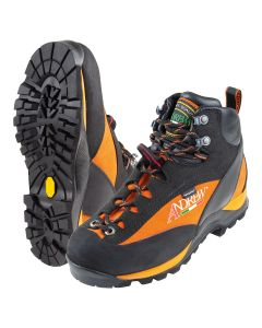 PATH CLIMBING | Chaussures de protection - ANDREW