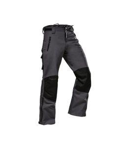NANOSHIELD | Pantalon de pluie - PFANNER