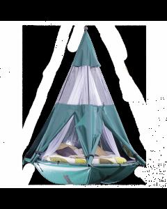 Pendola | Tente arboricole - SELVAO