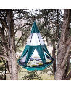 Kit d'ancrage arboricole pour Pendola - SELVAO