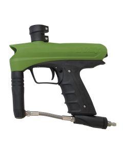 Pistolet pneumatique | Pièce détachée pour PILP - DIPTER
