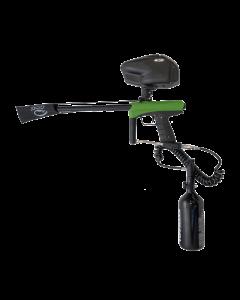 PILP standard | Pistolet Insecticide Longue Portée - DIPTER