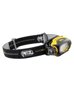 Lampe frontale PIXA 1 Petzl