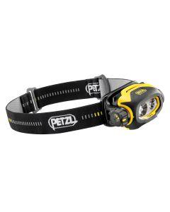 Lampe frontale PIXA 3 Petzl