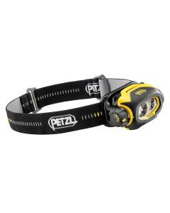 Lampe frontale PIXA 3R Petzl