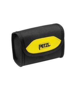 Étui de transport POCHE PIXA pour lampe PIXA Petzl