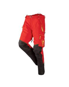 PANTALON DE PROTECTION REFLEX - SIP PROTECTION
