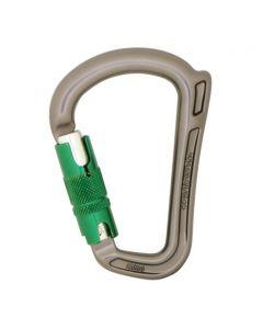 RHINO | Mousqueton 3 Lock - DMM